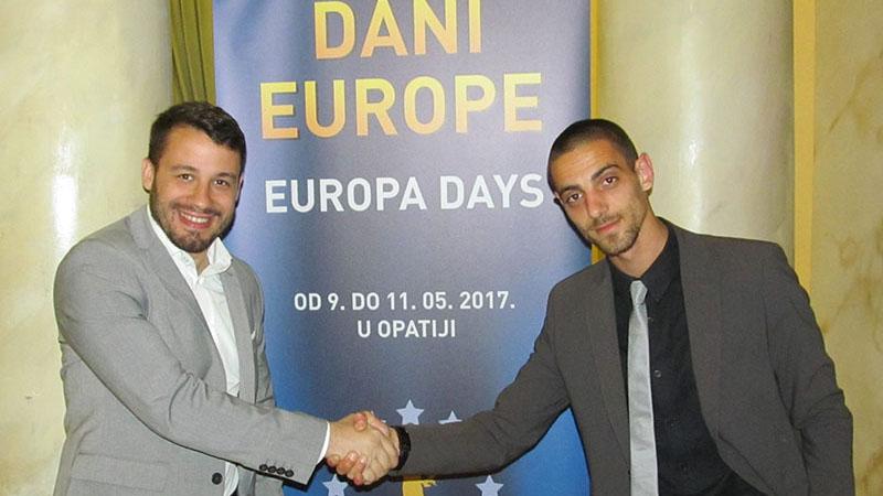 dani_europe_opatija_domagoj_tramontana_michel_crnjaric_bozac_800