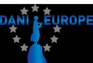 Dani Europe