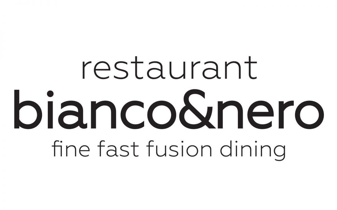 Partner: Restaurant Bianco&Nero Opatija